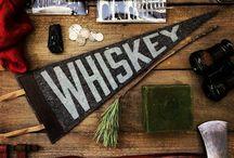 whiskey den