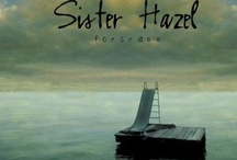 Sister Hazel / by Lucas Jacobson