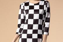 Fashion Udobuy Wishlist / www.udobuy.com