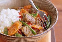 Slow cooker meals / Great Eats