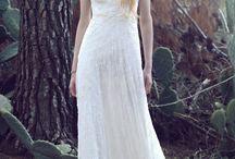 tamara bridal