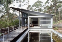 Architecture: House in the Forest
