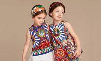 bimbe etnico