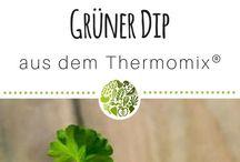 Avocado Rezepte aus dem Thermomix® / Leeeeeecker! Avocado! Lerne wie Du aus ihr die leckersten Thermomix® Gerichte zauberst.