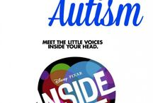 Autism / Activities and information on all things autism