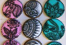 Cocina Cupcakes / recetas y decoración de cupcakes