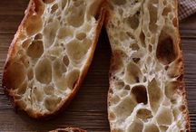 Sourdough Bread Magic