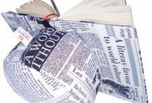 Almohadones de lectura