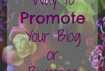 Blogging Tips / Blogging Tips and Social Media Marketing Tips. To join please follow the board and tag me in a comment on a recent pin   Keep it blogging or marketing related, Promote yourself and promote any other blog resources you love.  I will be deleting Pins with zero repins weekly so that we have the best compilation of resources