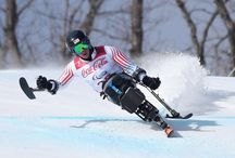 2018 Record breaking Team USA Winter Paralympics