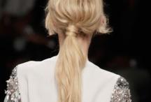 Hair&Beauty / by mee_chong