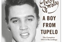 Elvis FTD