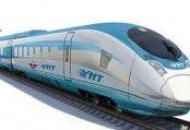 Hızlı Tren Başakşehir'den Geçecek