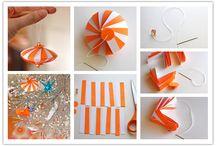 Craft / Kids Crafts