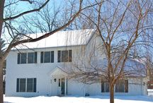 Ann Arbor Houses 250-350K  / by Missy Caulk, Ann Arbor Real Estate