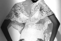 vestidos de novia!!!