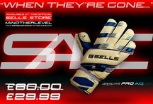 2015 AXIS 360 PRO AQUA £60.00-£29.99...#ANOTHERLEVEL / 2015 AXIS 360 PRO AQUA £60.00-£29.99...#ANOTHERLEVEL http://www.sellsgoalkeeperproducts.com/gloves/product-ranges/axis-360/axis-360-pro-aqua