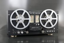 Hi-Fi Classics