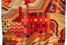 bauhaus textilien