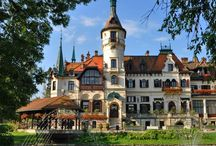castle czech