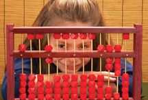 Soroban - Japanese Abacus Project