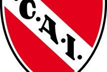 NIQUI C.A.I