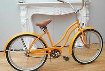 Bike / ideas
