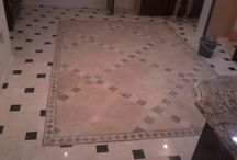 Flooring designs to remodel marble, tile hardwood floor / Flooring designs to remodel marble, tile hardwood floor kitchen and bath redo Saltillo Tiles, Terra Cotta, Mexican tile, Turkish & Italian marble and natural stones, installation.