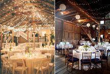 Wedding ide