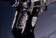 ☆ GUNS ☆