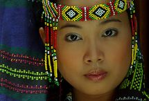Viselet - filippino