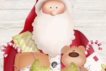 Etsy Christmas Gifts/ideas / Follow this board for invite and to add your Christmas items