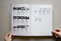 books & layout / by lally latimer