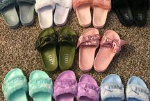 zapatos women