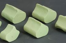 Polymer tips&tricks