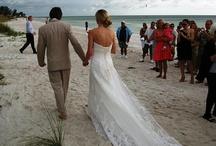 Wedding Ideas / by Jan McQuaig