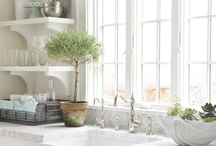 kitchen perfection / by No. 29 Design