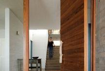 Inspiration HOUSE