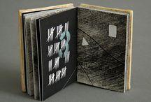 books, artists books