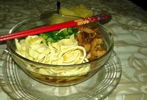 Gastronomia Martinez
