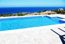 HOUSES FOR SALE IN PAPHOS -CYPRUS / Andreas Efthimiou Real Estates Agency LTD Tel.+357 99 364 333 e-mail: info@cyprusbuyproperties.com