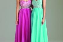 Dresses&Nails
