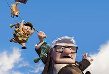 Favorite Animation