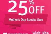 e-commerce sales banner ideas