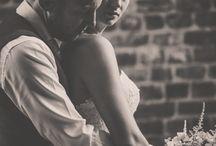 bruiloft 3 / bruidsfotografie