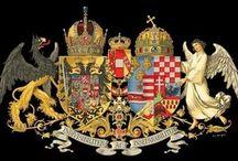 Historia Hungarica