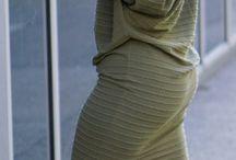 Tutoriais de vestido