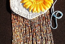 Fringe Benefits / by INM Crystal
