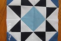 quilts! / by Brittany Sorensen