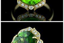 bijuterii preferate